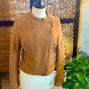 Jou jou Carmel polyester jacket large
